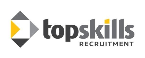 Top Skills Recruitment