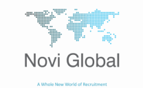 Novi Global Recruitment