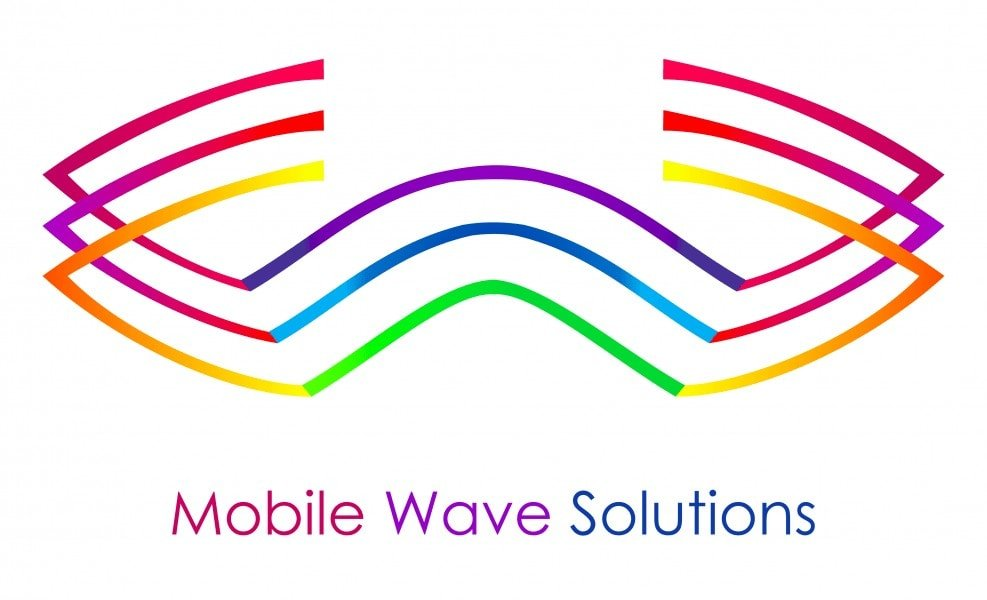 Mobile Wave Solutions