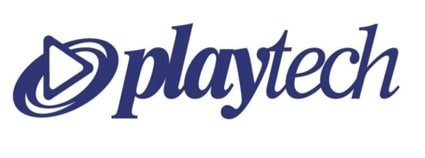 Playtech Bulgaria