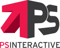PS Interactive