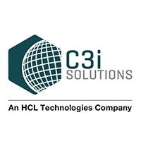 C3iSolutions