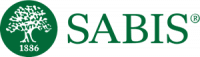 SABIS® Network schools UAE, Oman, Qatar, and Bahrain
