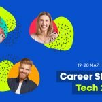Career Show Tech – вашата IT кариерна зона