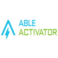 ABLE Activator