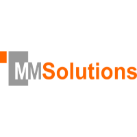 MM Solutions