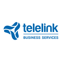 Telelink Business Services