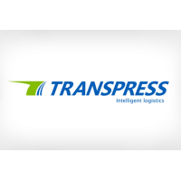 Transpress Delivery