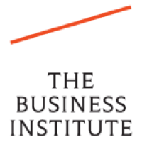 The business intitute
